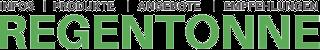 Regentonne logo