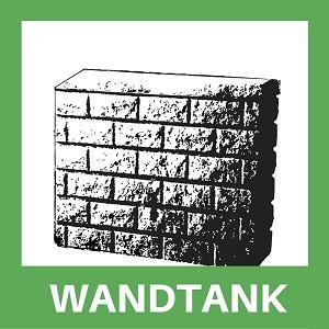 Regentonne Wandtank Startseite
