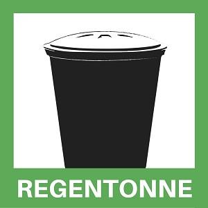 Regentonne Startseite